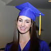 TCA Graduation 2008  018