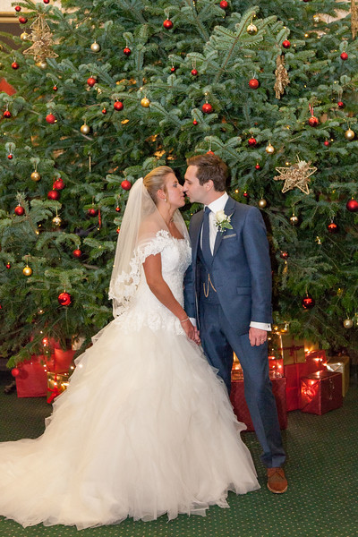Wedding Line, Wedding Breakfast, Speeches and Cake