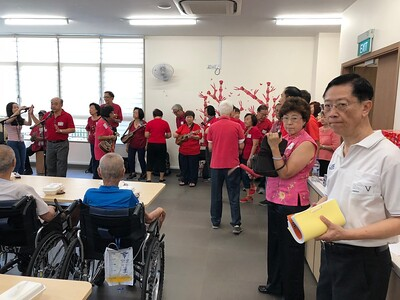 2018-02-10 MWS Nursing Home