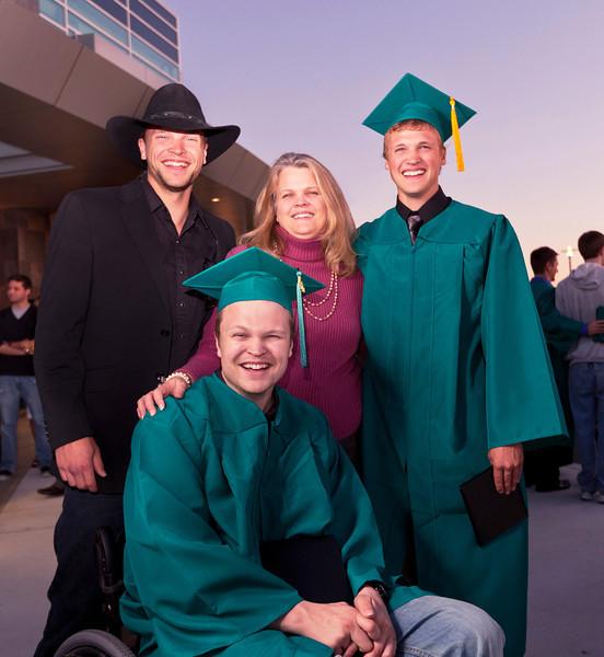 Gradation 2011