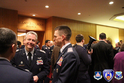 Spaatz Dinner 2012 by Capt Robert Bowden-7