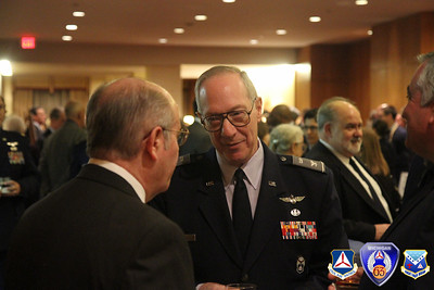 Spaatz Dinner 2012 by Capt Robert Bowden-10