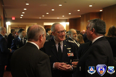 Spaatz Dinner 2012 by Capt Robert Bowden-11