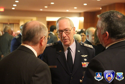 Spaatz Dinner 2012 by Capt Robert Bowden-9