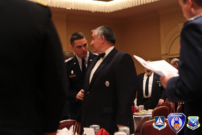 Spaatz Dinner 2012 by Capt Robert Bowden-15