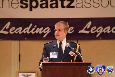 Spaatz Dinner 2012 by Capt Robert Bowden-2