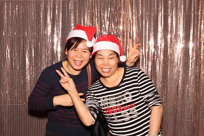 www.photobeats.com