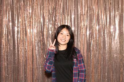 2014_Youth MOJO Trivia Night_025