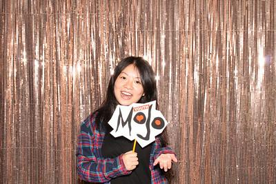 2014_Youth MOJO Trivia Night_027