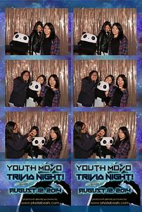 2014_Youth MOJO Trivia Night_024