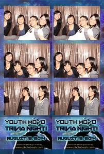 2014_Youth MOJO Trivia Night_008