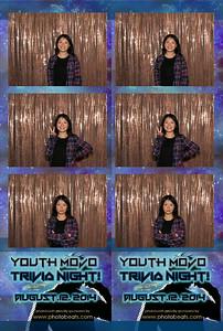 2014_Youth MOJO Trivia Night_020