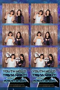 2014_Youth MOJO Trivia Night_016