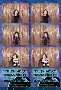 2014_Youth MOJO Trivia Night_028