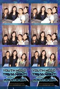 2014_Youth MOJO Trivia Night_005