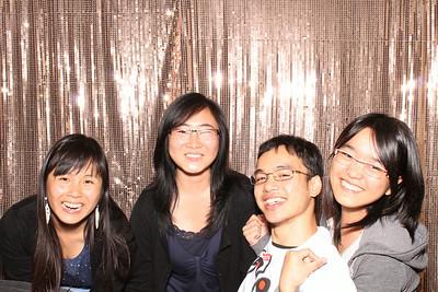 2014_Youth MOJO Trivia Night_003