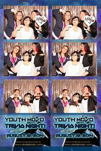 2014_Youth MOJO Trivia Night_012