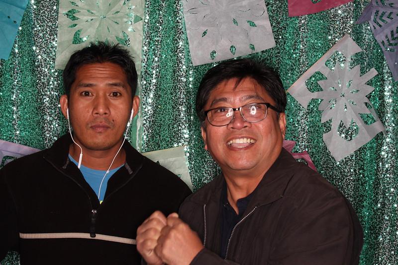 "2015 SFILEN Int'l Migrants Day -  <a href=""http://www.photobeats.com"">http://www.photobeats.com</a>"