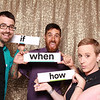 "2016 If When How -  <a href=""http://www.photobeats.com"">http://www.photobeats.com</a>"