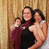 "YMAC turns 25! -  <a href=""http://www.photobeats.com"">http://www.photobeats.com</a>"