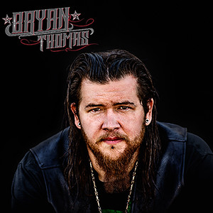 BT Country Bryan Thomas