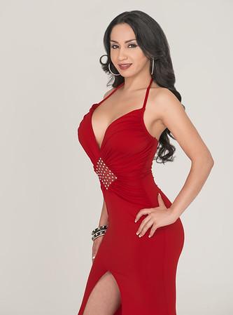 Diana Ordonez
