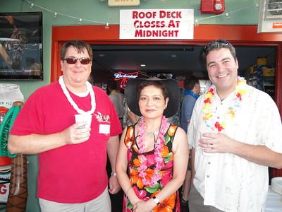 2011-06-30 Summer Social
