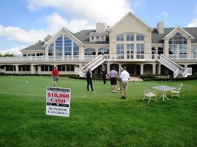 2012-07-30 Golf