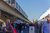 Collingswood, NJ, November 17, 2012.