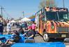 Street fair, April 26, 2014.