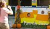 South Jersey Pumpkin Show, October 2011.