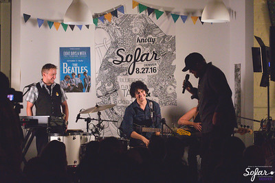 Sofar Denver Knotty Tie Dead Orchids 08 27 2016-12