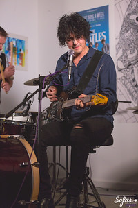 Sofar Denver Knotty Tie Dead Orchids 08 27 2016-26