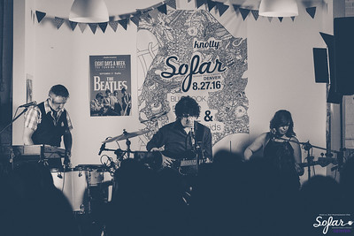Sofar Denver Knotty Tie Dead Orchids 08 27 2016-15