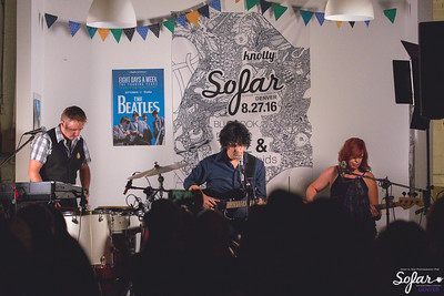 Sofar Denver Knotty Tie Dead Orchids 08 27 2016-14