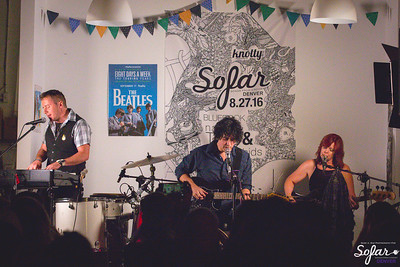 Sofar Denver Knotty Tie Dead Orchids 08 27 2016-13