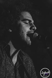 Sofar Denver GAH Rob Drabkin 09 21 2017-5
