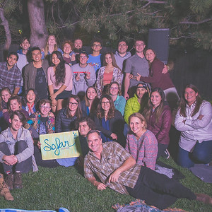 Sofar Denver GAH Group Shot 09 21 2017_instagram-2