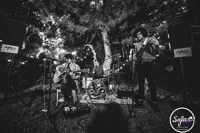Sofar Denver GAH Happy Abandon 09 21 2017-5