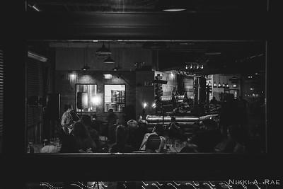 Sofar Denver | Moda Spira, Matt Rouch, Shelly Rollison | 08.30.2018