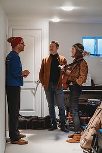 Sofar Denver PJ Party Brianna Straut Sarah Slaton Darling West Goldsworthys 03 10 2019-4