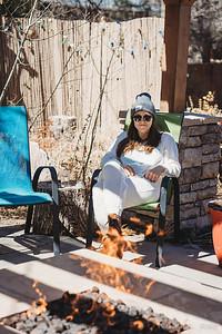 Sofar Denver PJ Party Brianna Straut Sarah Slaton Darling West Goldsworthys 03 10 2019-3