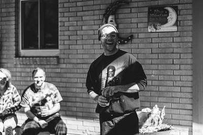 Sofar Denver PJ Party Brianna Straut Sarah Slaton Darling West Goldsworthys 03 10 2019-27