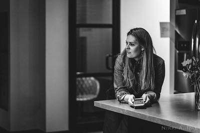 Sofar Denver Shift Stephanie Manns Megan Burtt StringZ Emb 04 16 2019-22