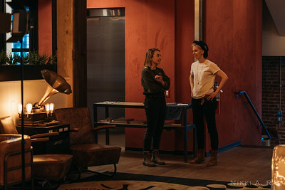 Sofar Denver Shift Stephanie Manns Megan Burtt StringZ Emb 04 16 2019-14