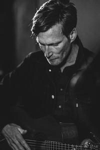 Sofar Denver Green Russell Whitacre, Joe Sampson, CoKain 04 14 2019-11