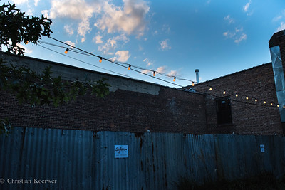 Sofar NYC (Crown Heights, 08/23/2017, Full Size)