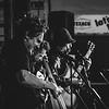 Sofar Denver Nikki A  Rae Photography 04 14 2018-187