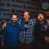 Sofar Denver Nikki A  Rae Photography 04 14 2018-193