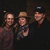 Sofar Denver Nikki A  Rae Photography 04 14 2018-194